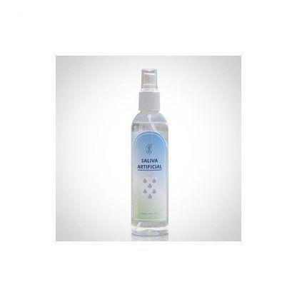 Saliva Artificial con 250ml
