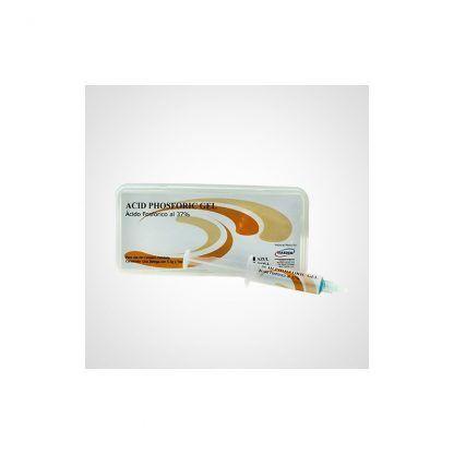 Ácido fosfórico gel 50 g