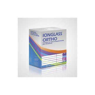 Ion Glass Ortho