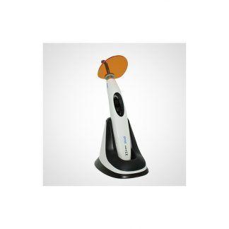 Lámpara de Fotocurado Curning Light Lux E Plus