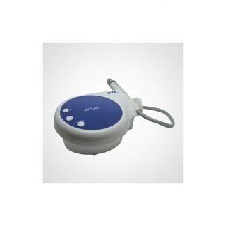 Escariador DTE D5 LED