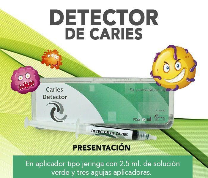 slide-detector-caries-movil