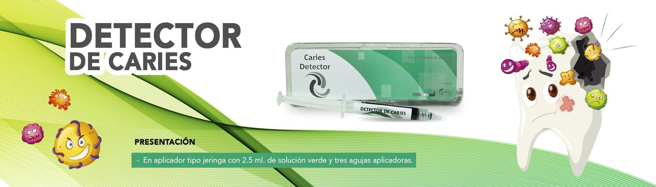 slide-detector-caries