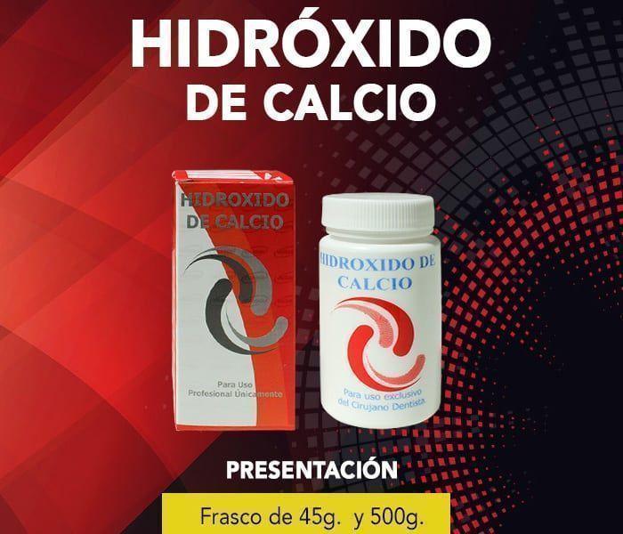 slides-hidroxido-movil